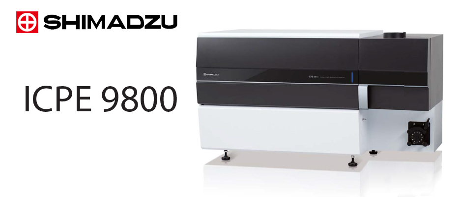 Spectrum Technology - Shimadzu Scientific Instruments Sales, Service